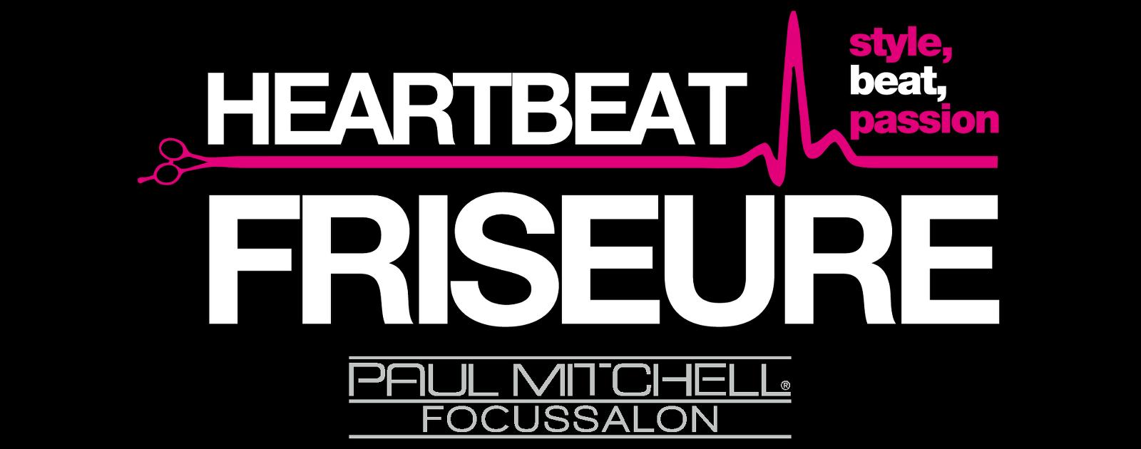 Focussalon_Logo_001