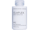 Olaplex_No_2