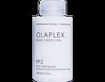 Olaplex_No_2