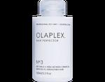 Olaplex_No_3