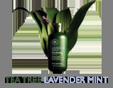TeaTree_Lavender_serien