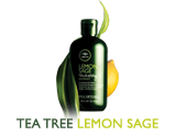 TeaTree_lemon_serien