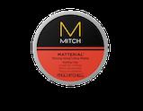 mitch_matterial_serien