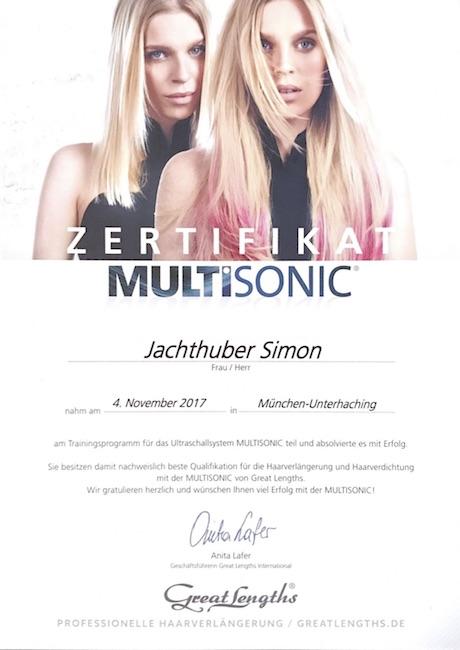 GL_Multisonic_Zertifikat_Simon_2017